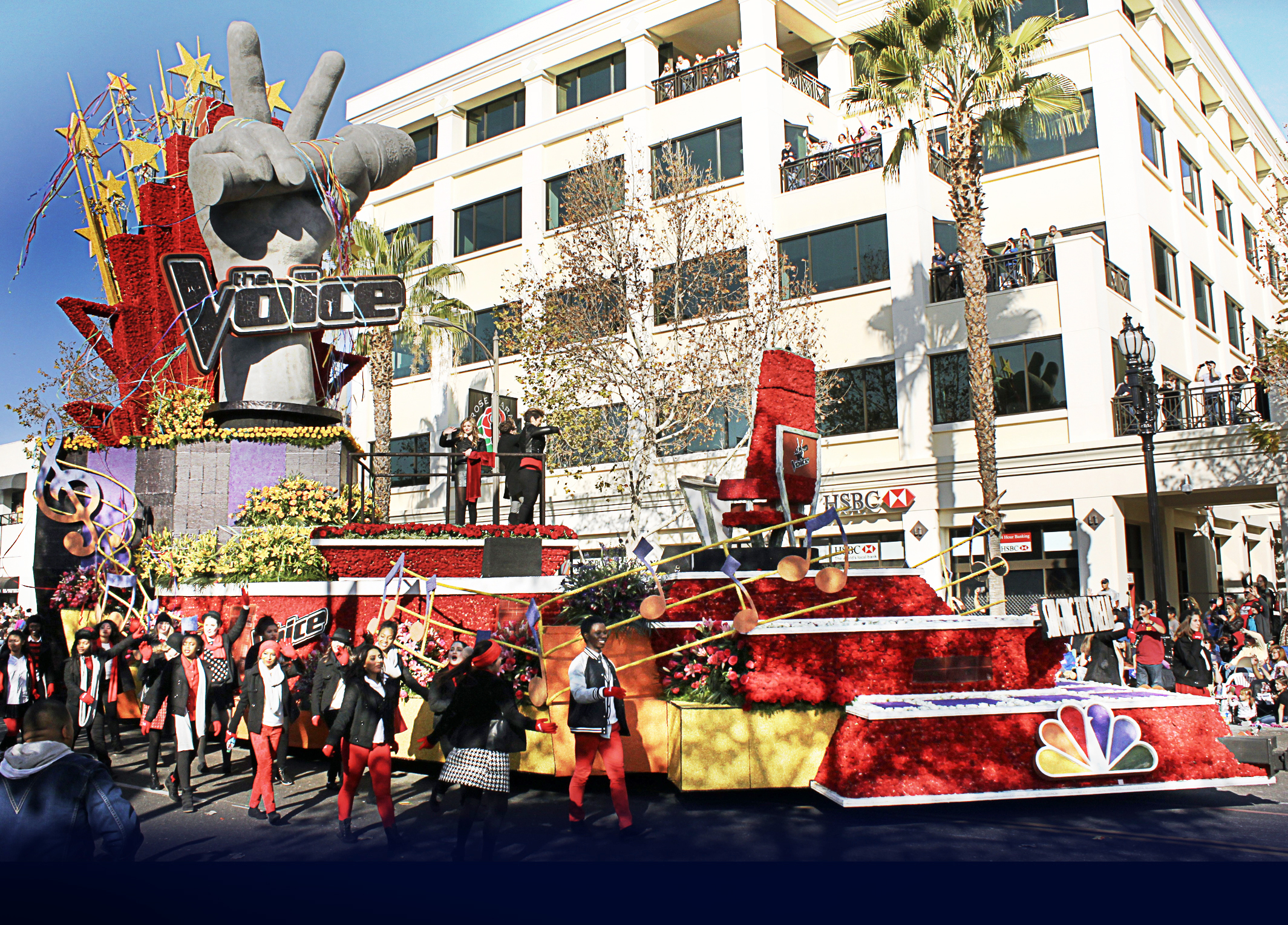 roseparade winning entries-the voice 4.jpg