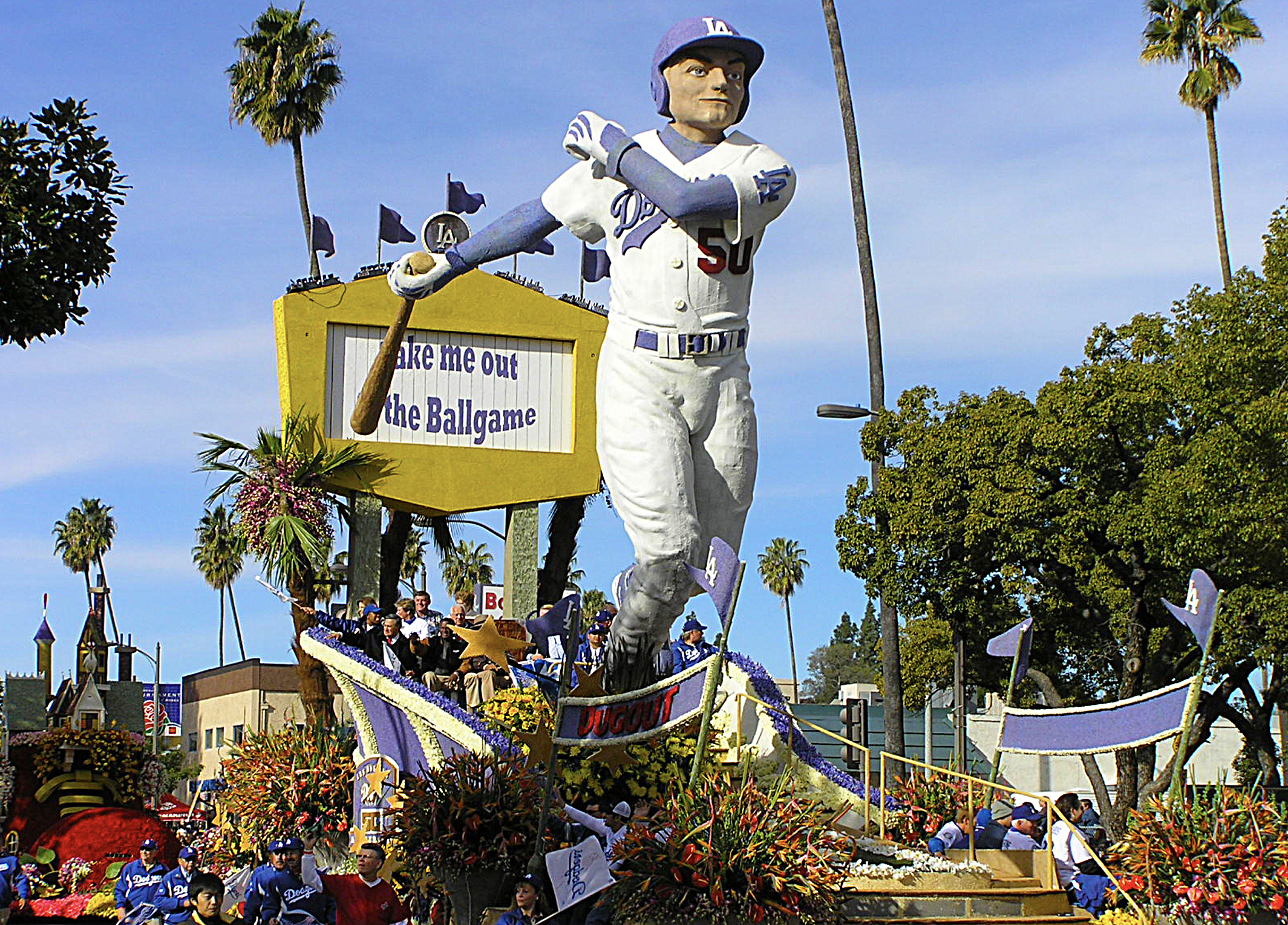 roseparade winning entries-dodgers 7.jpg