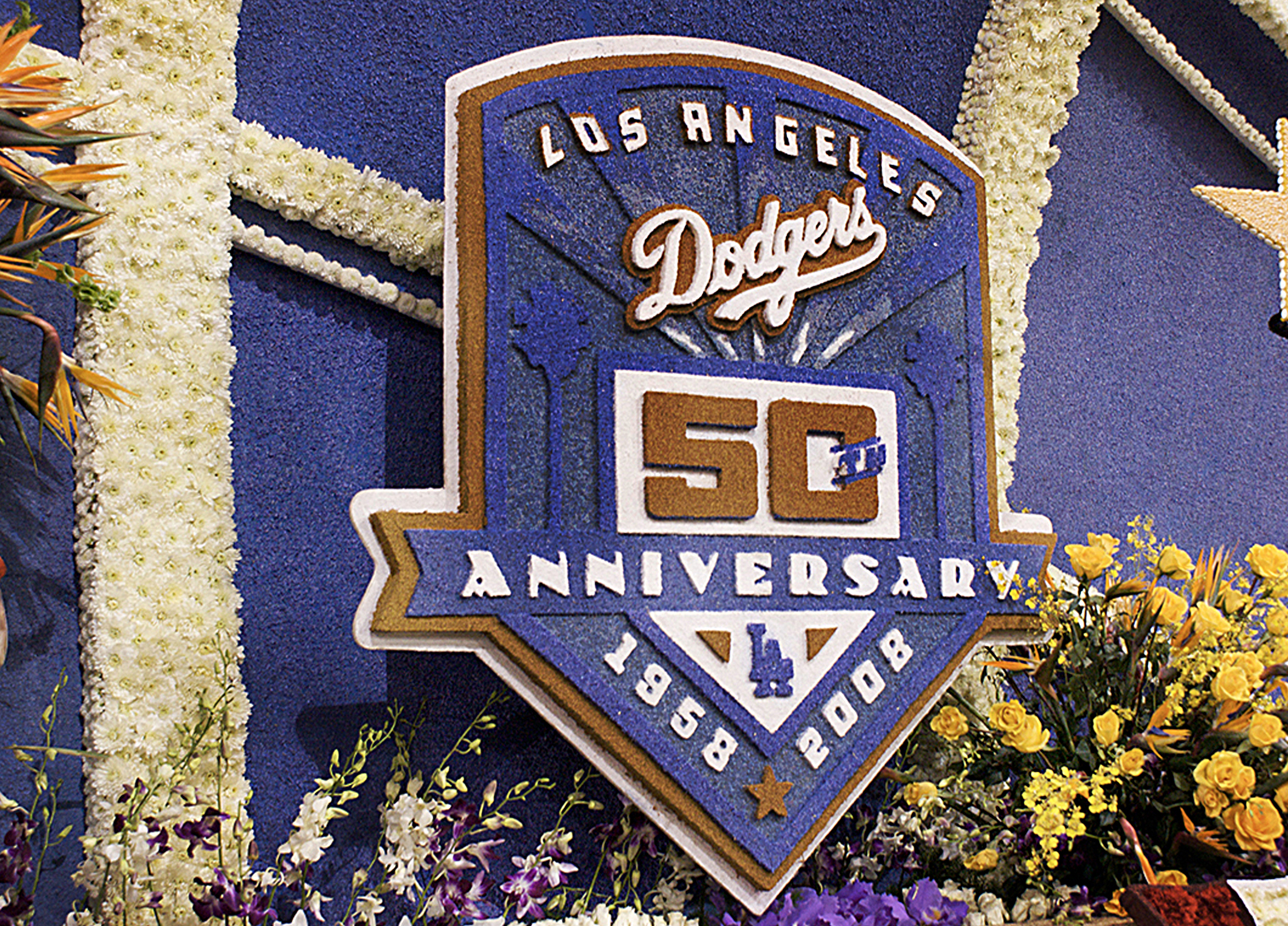 roseparade winning entries-dodgers 4.jpg