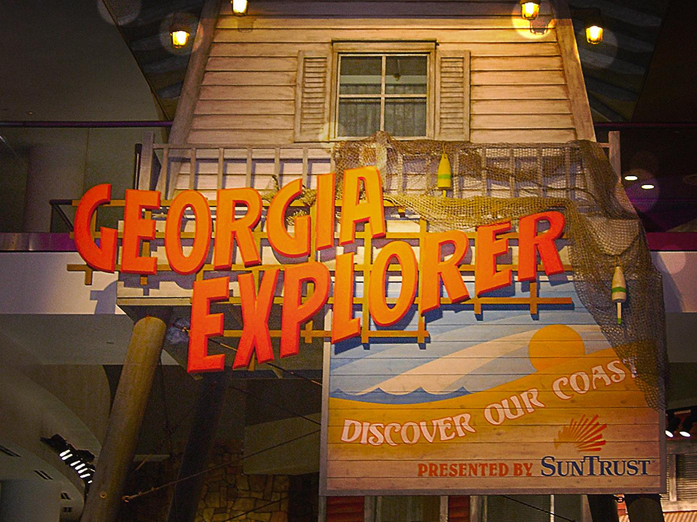 special events-georgia explorer 1.jpg