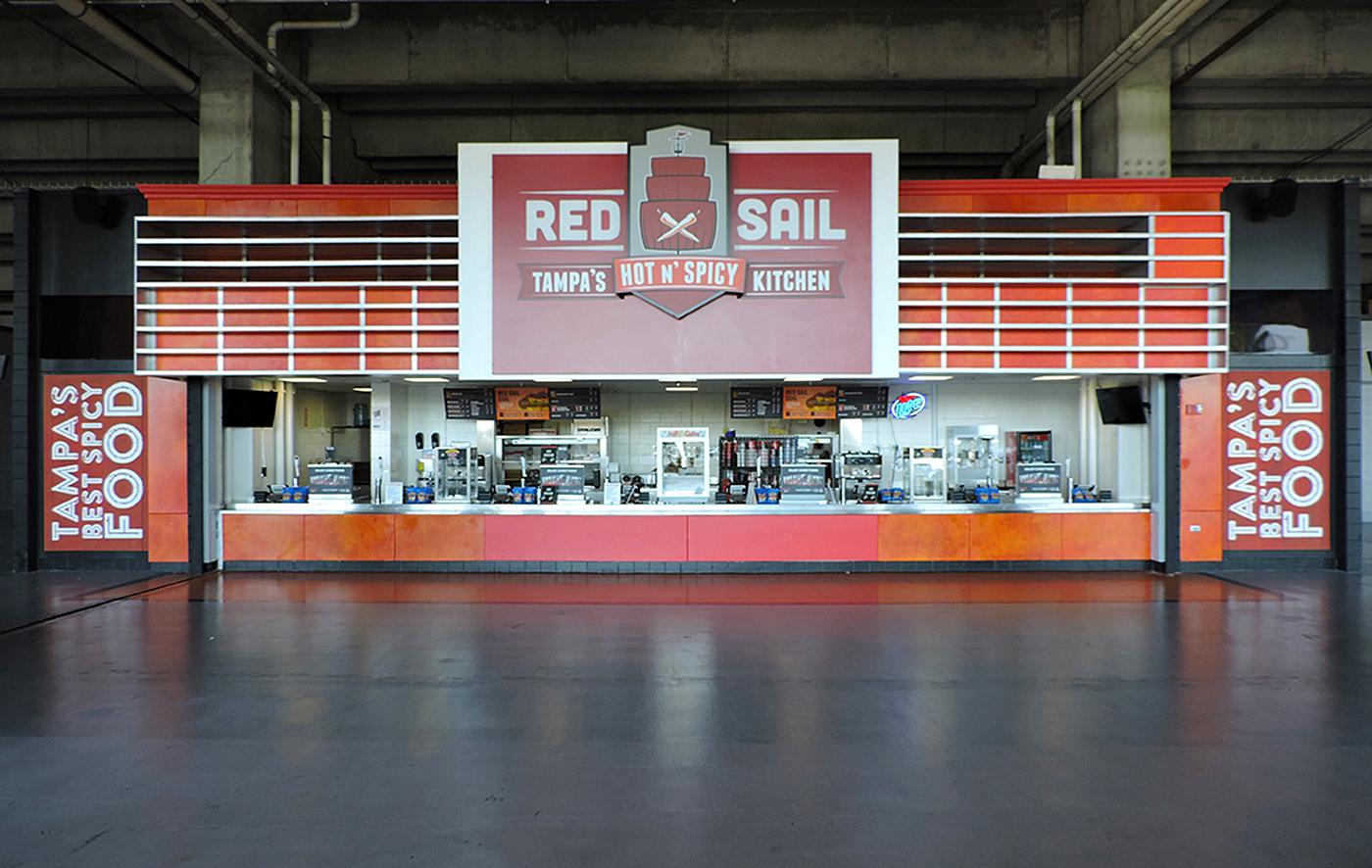 fl-retail-red sail 2.jpg