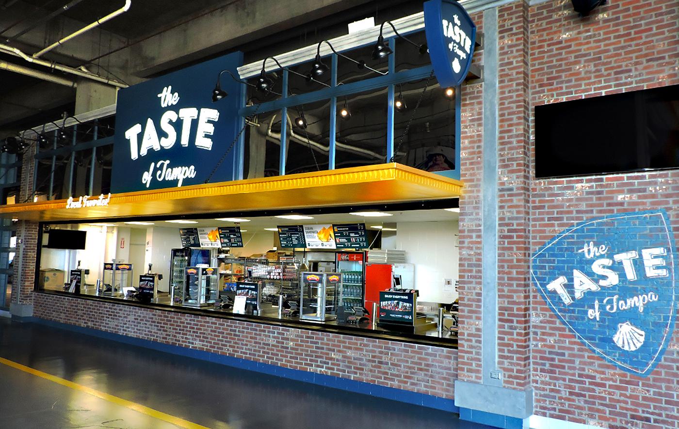fl-retail-taste of tampa 2.jpg