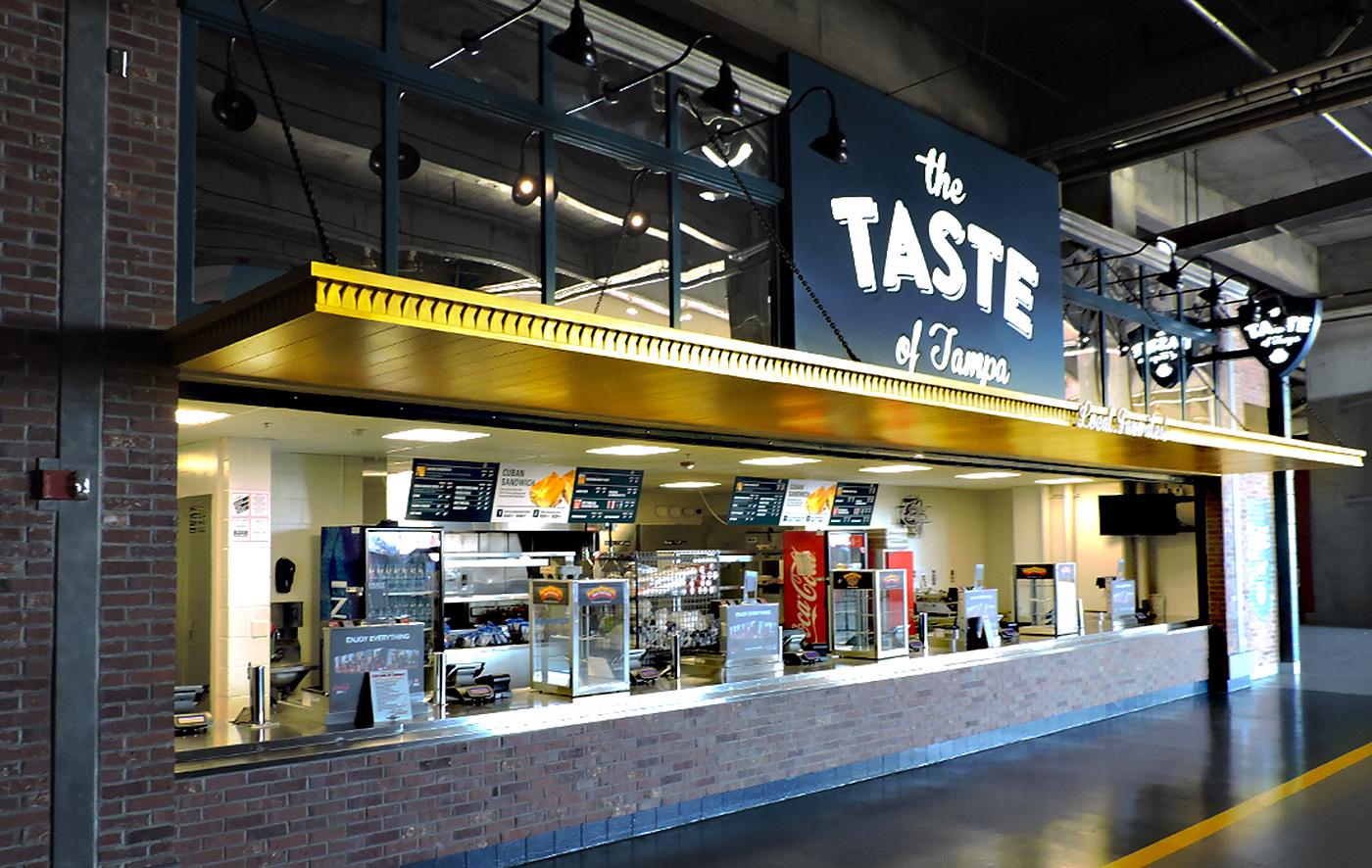 fl-retail-taste of tampa 1.jpg
