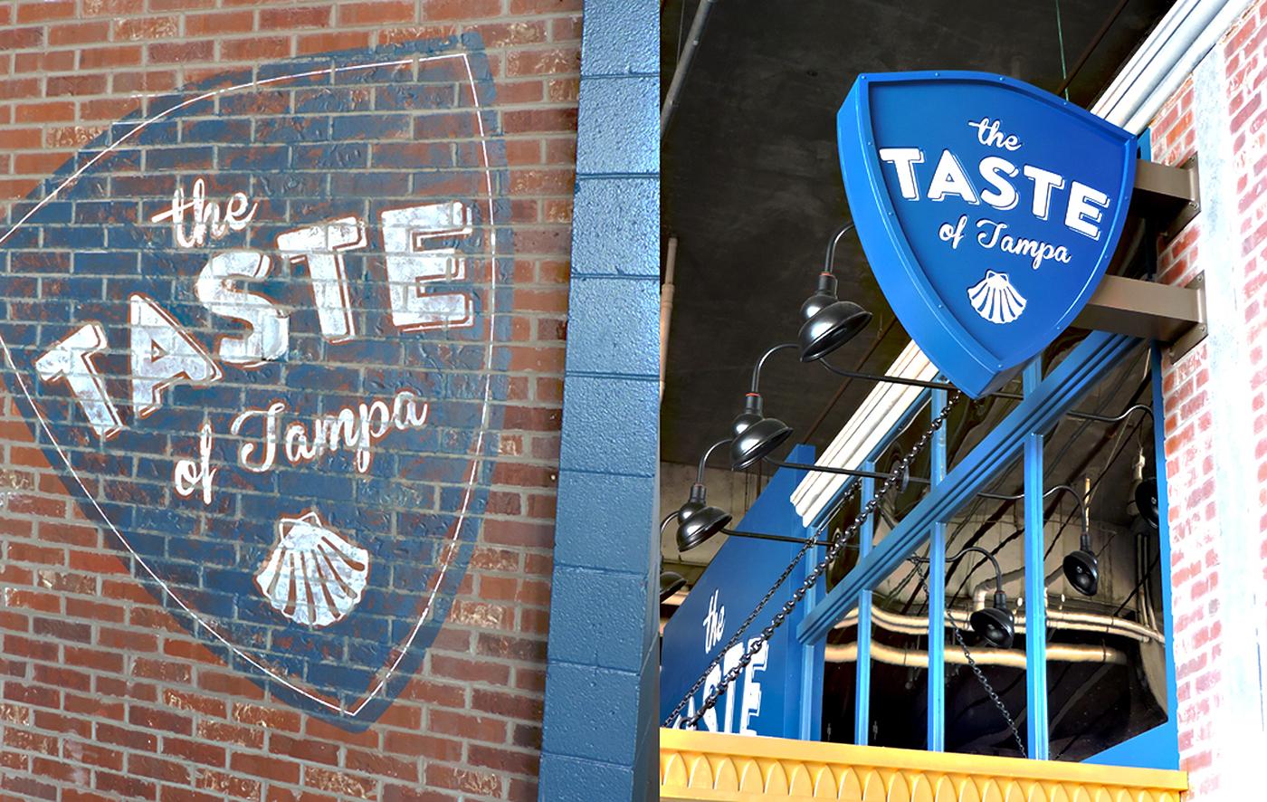 fl-retail-taste of tampa 4.jpg