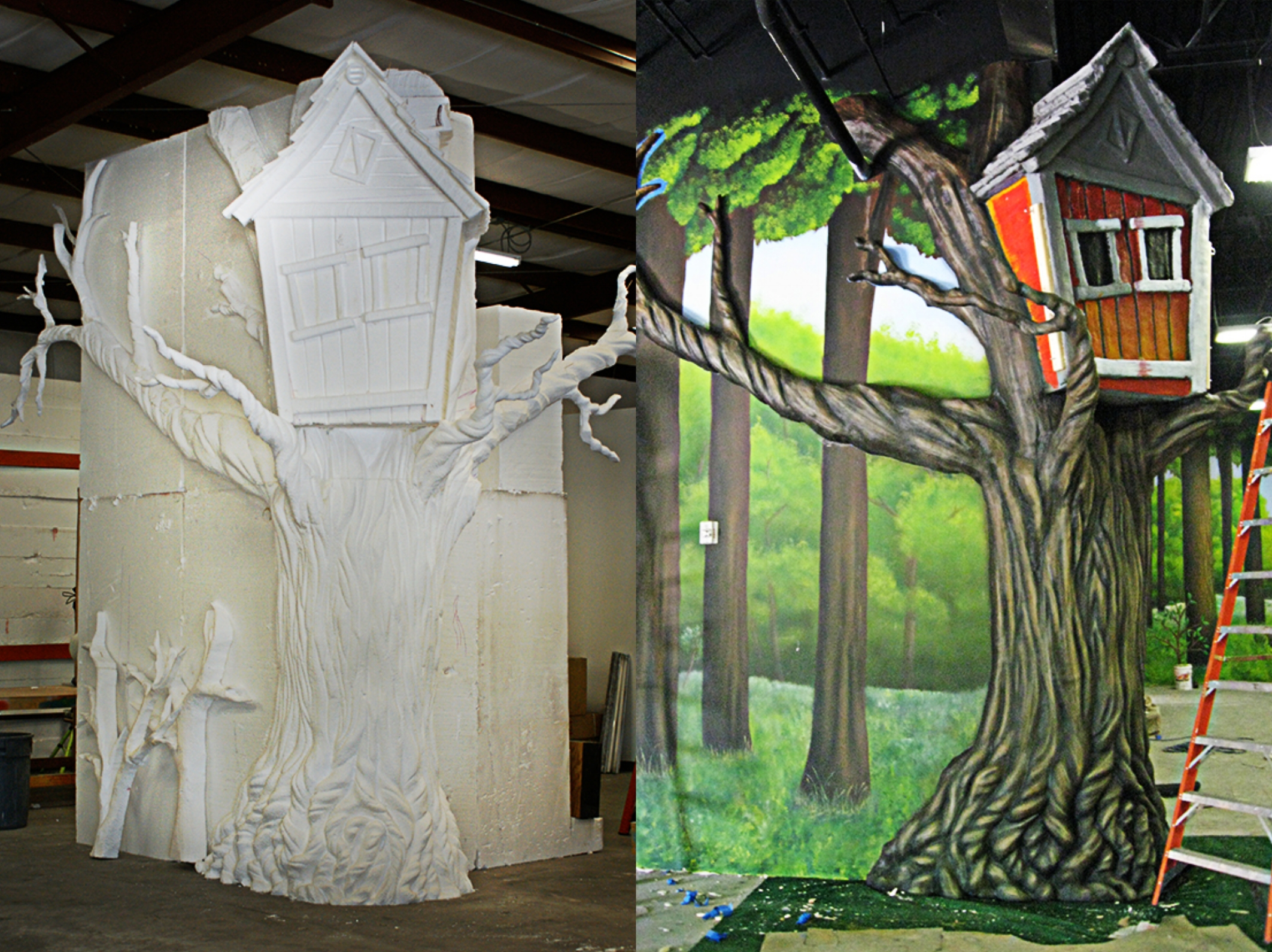 special events-tree house 4.jpg