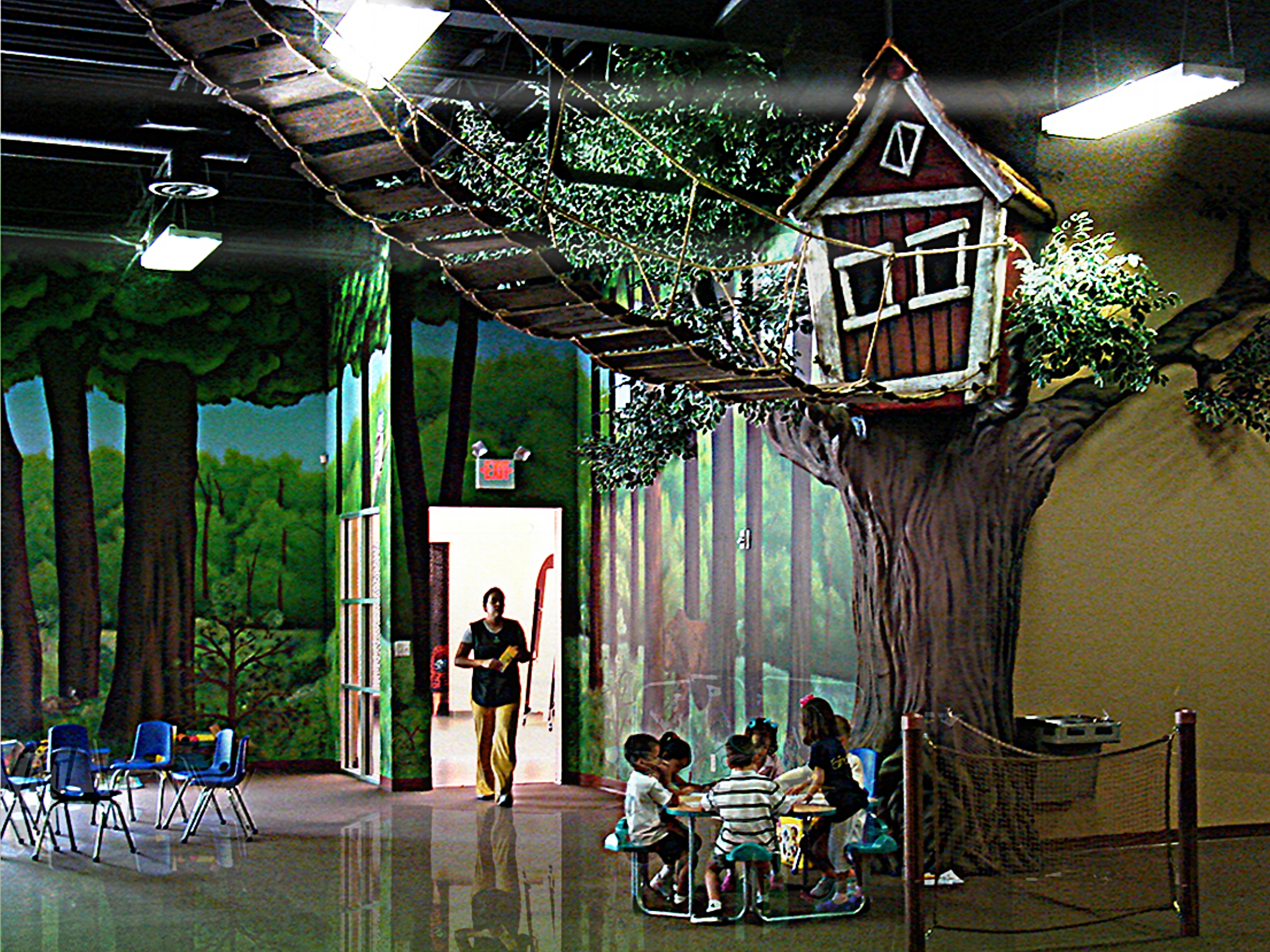 special events-tree house 2.jpg