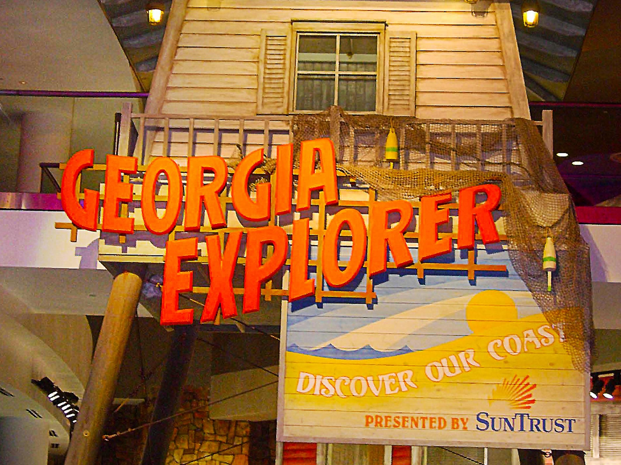 fl-te-georgia aquarium_09.jpg
