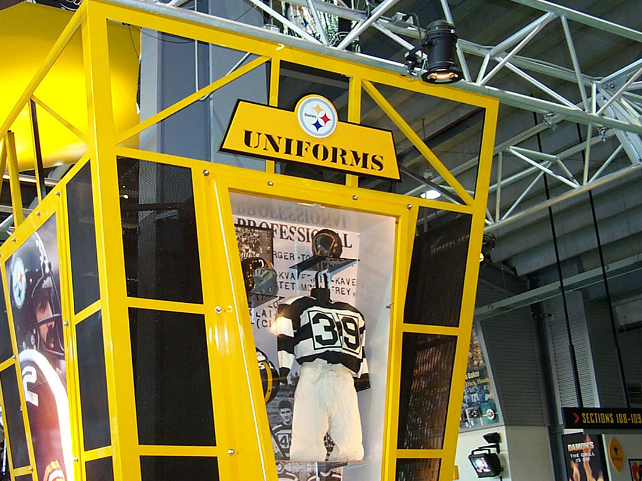 pittsburgh steelers 07.jpg
