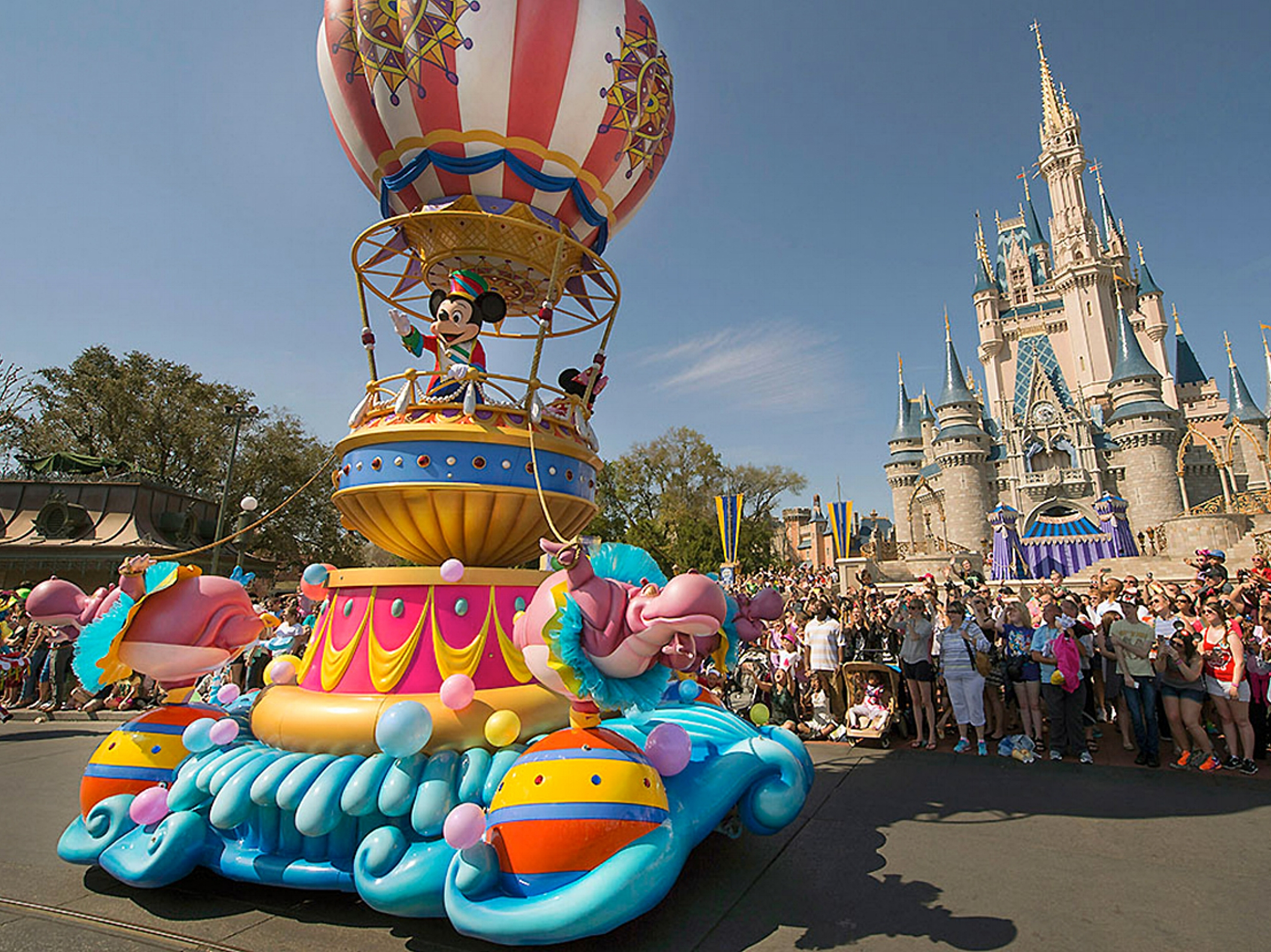fl-tf-mickey float 1.jpg