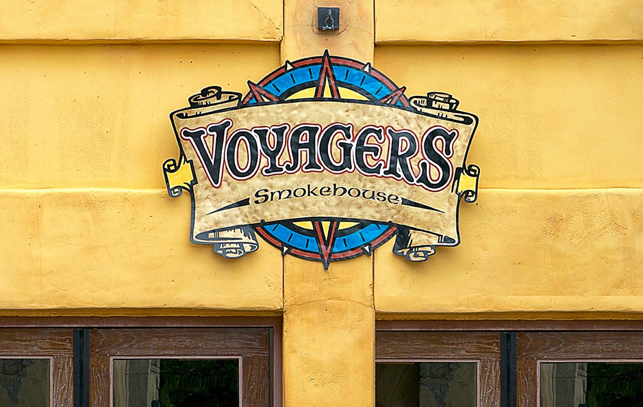 Retail-voyager fooed court 4.jpg