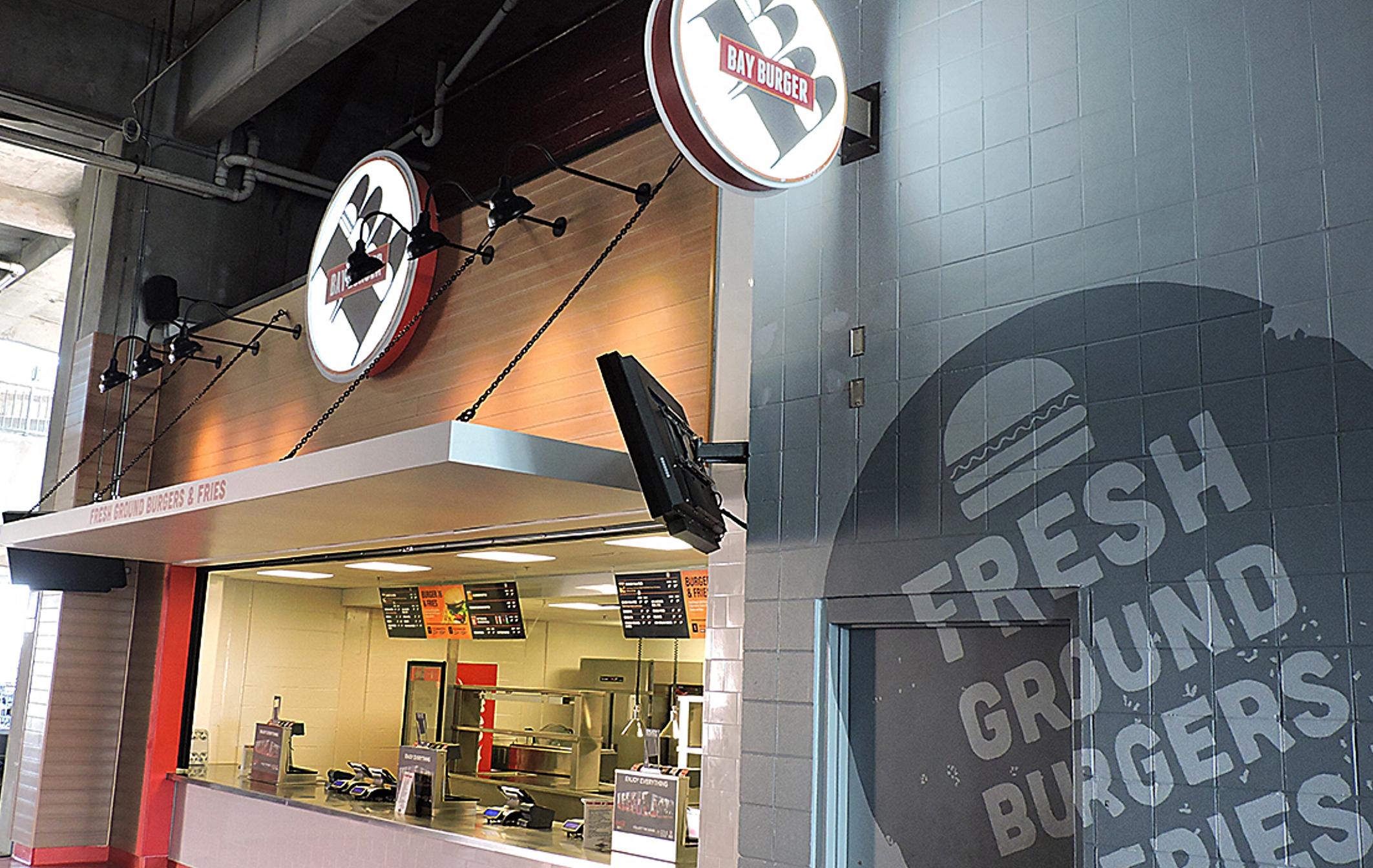 FL-Retail-Bay Burger 2.jpg