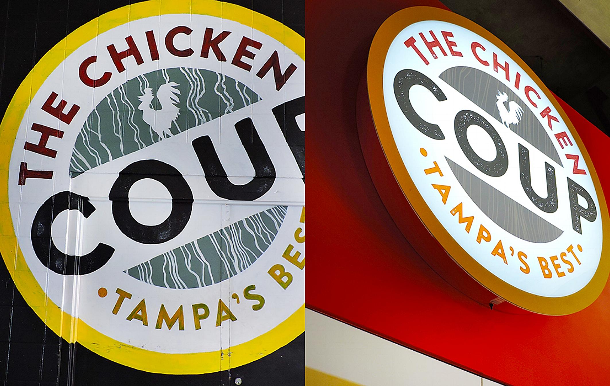 fl-retail-chicken coup 1.jpg