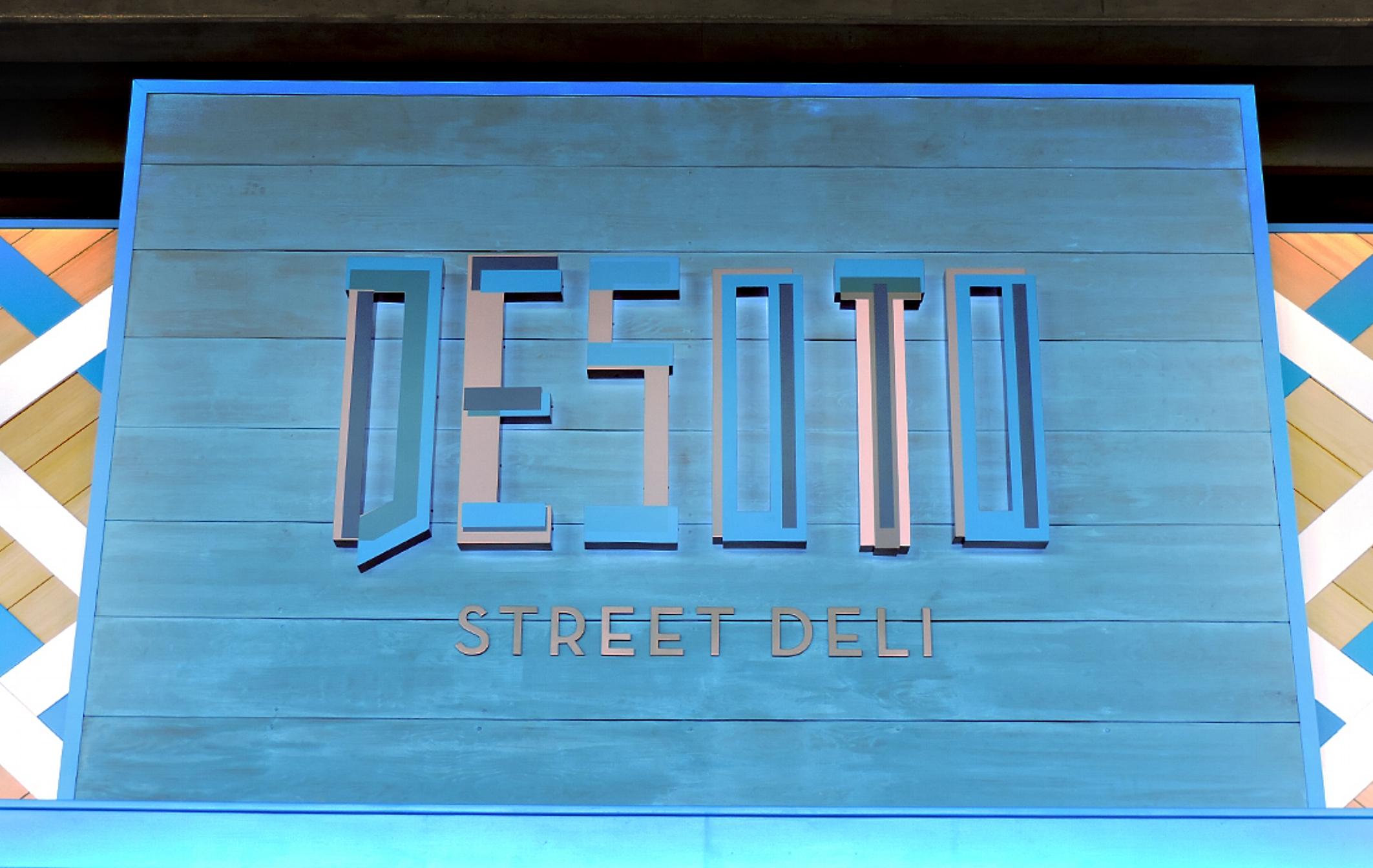fl-retail-desoto 4.jpg