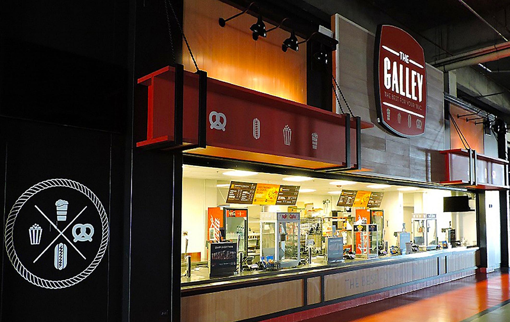 fl-retail-thegalley 1.jpg