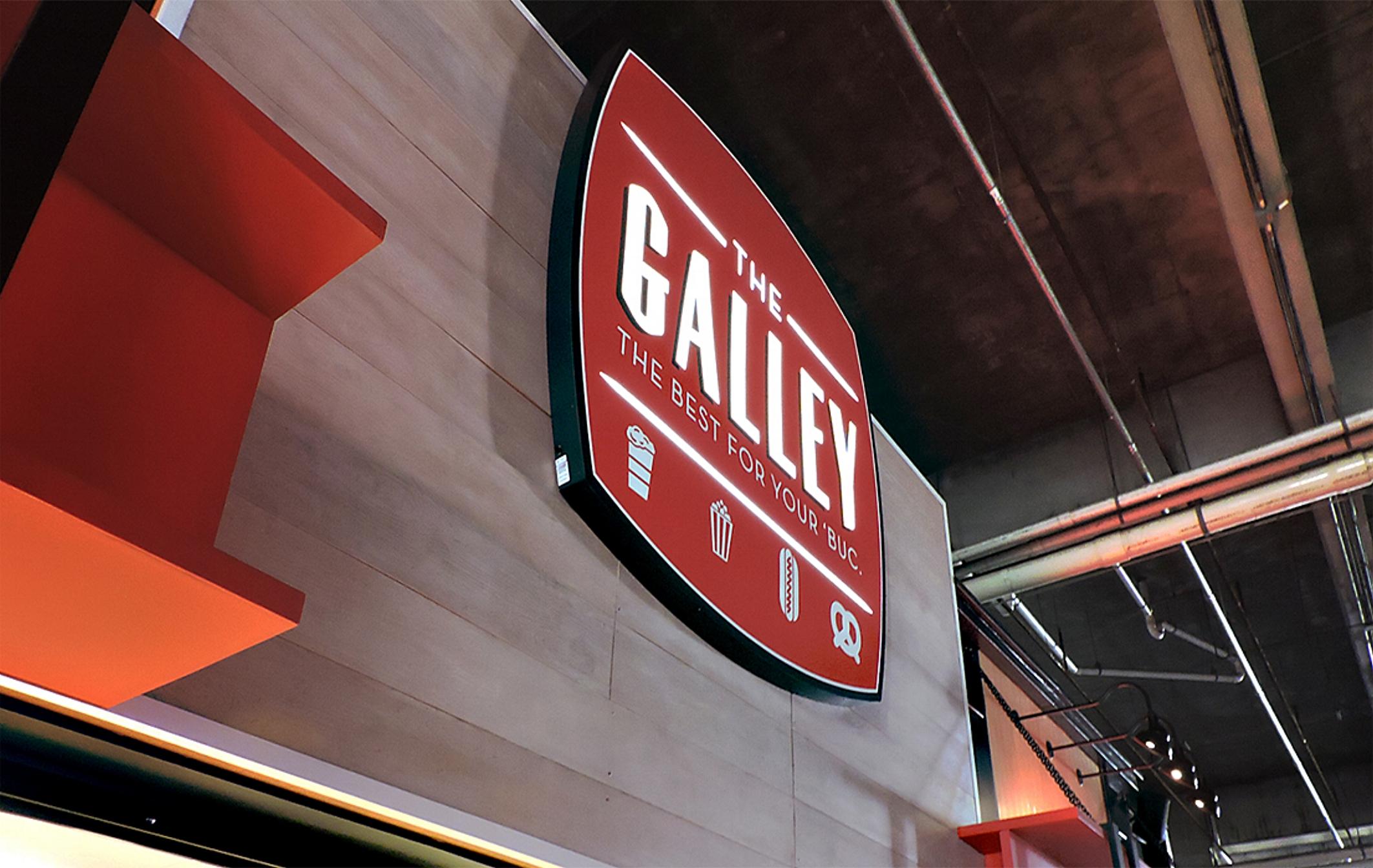 fl-retail-thegalley 4.jpg