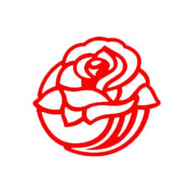 Rose Parade Flipbook