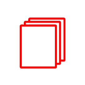 cut sheet-icon.jpg