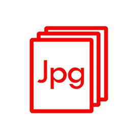 AES-logo-JPEG.png