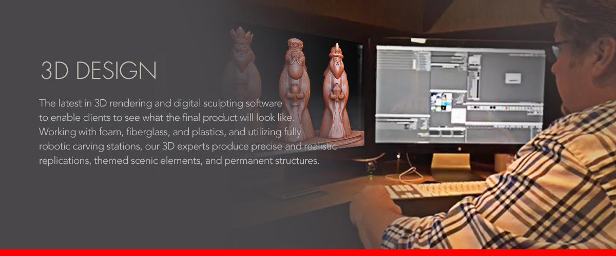 services-video-3D.jpg