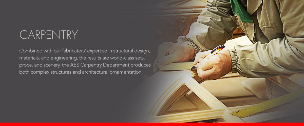 services-video-carpentry.jpg