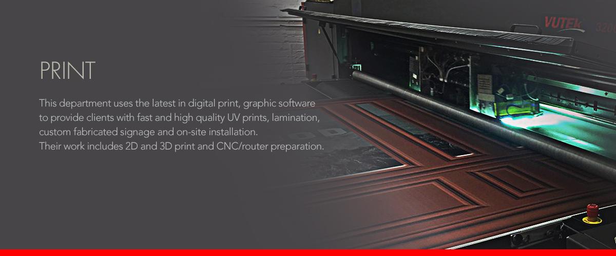 services-video-print.jpg