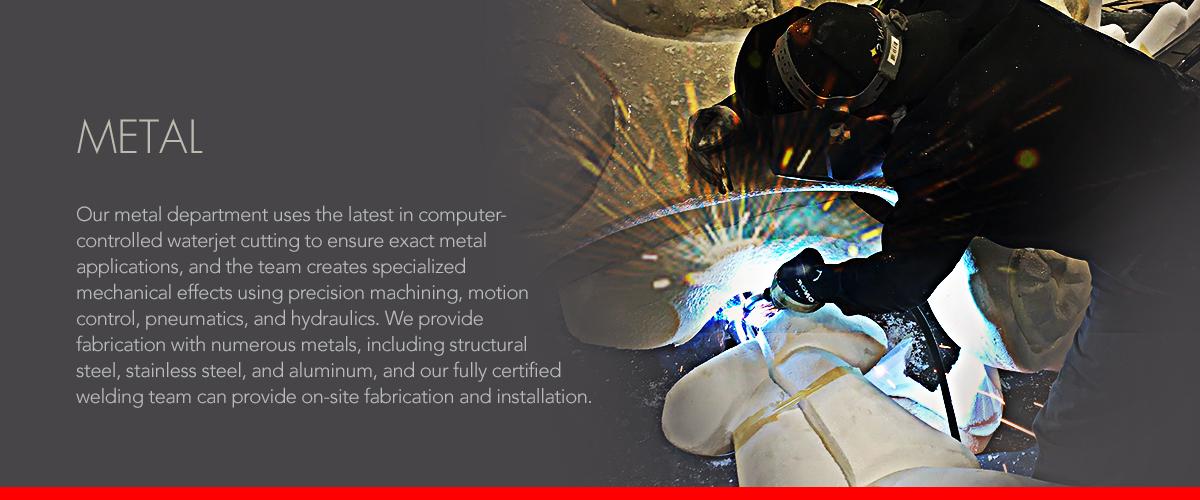 services-video-welding.jpg