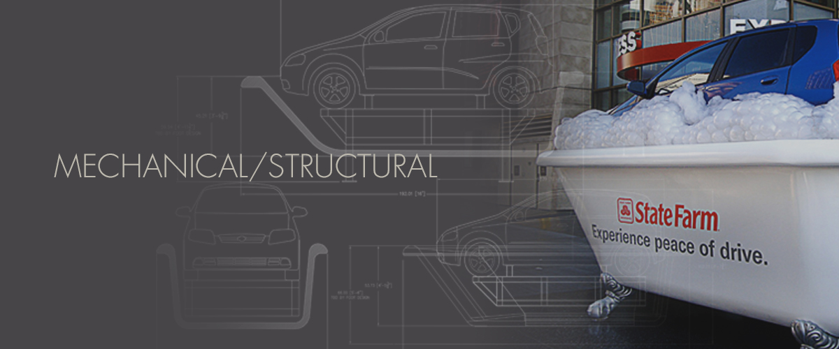 services-mechanical-structural.jpg