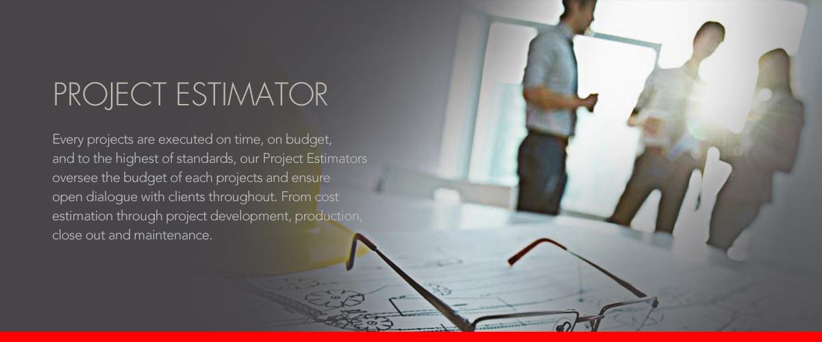 services-estimator.jpg