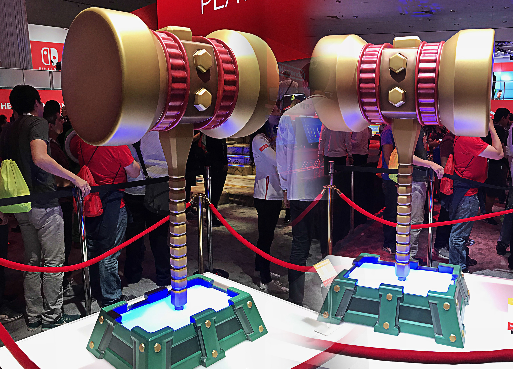 tradeshow-E3 2018 1.jpg