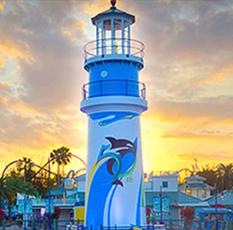 Sea World Orlando 1