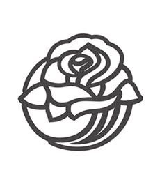 roseparade-icon-asset+2.jpg