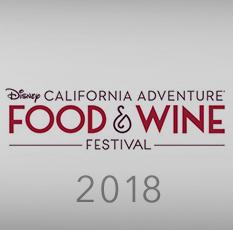 FOOD&WINE FEST