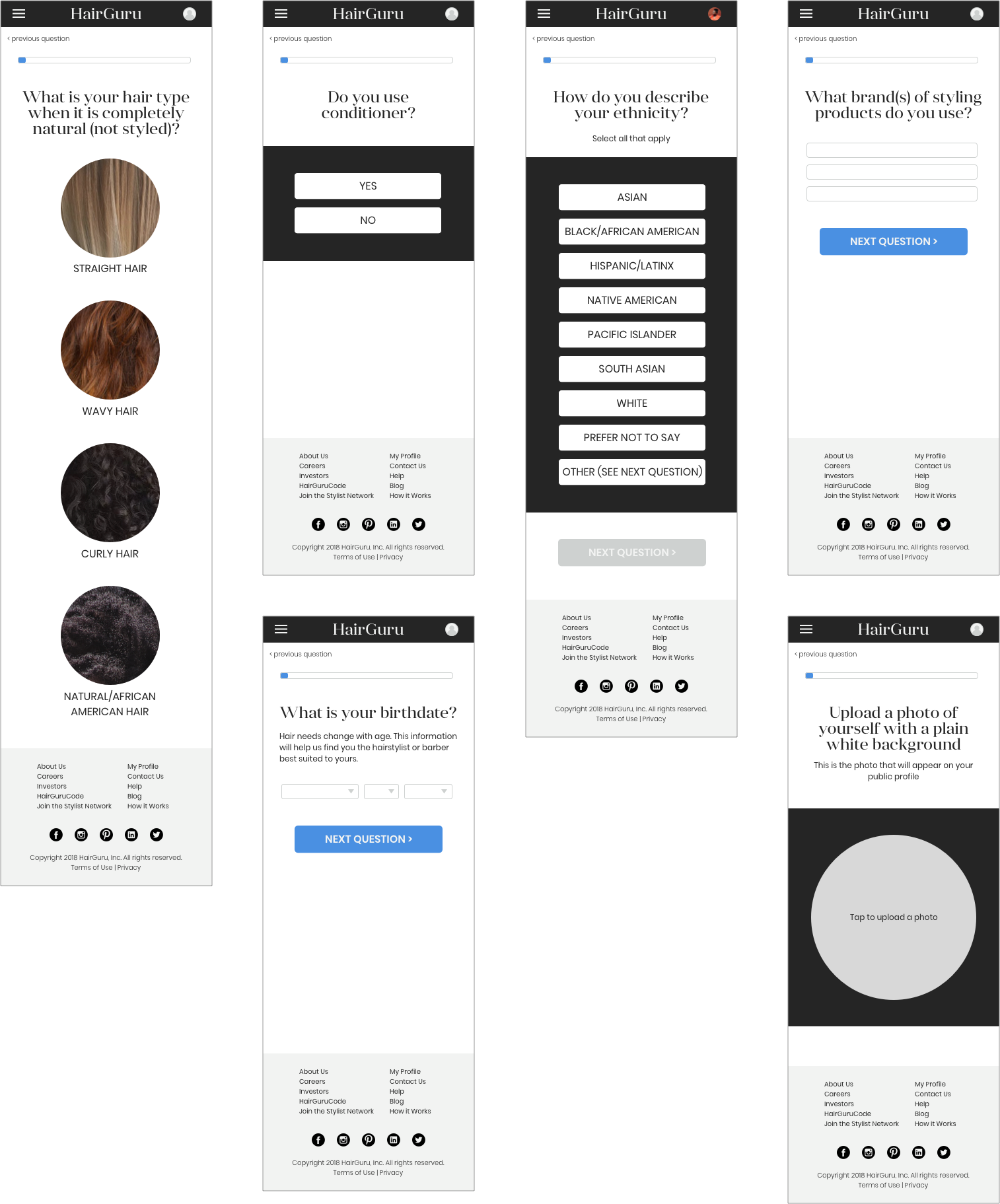 onboarding templates.png