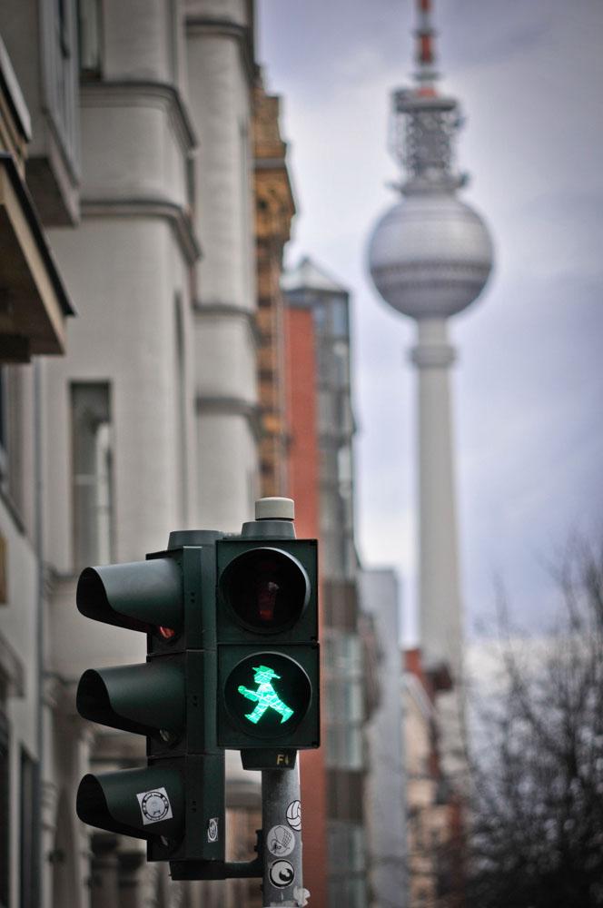 Berlin0001.jpg