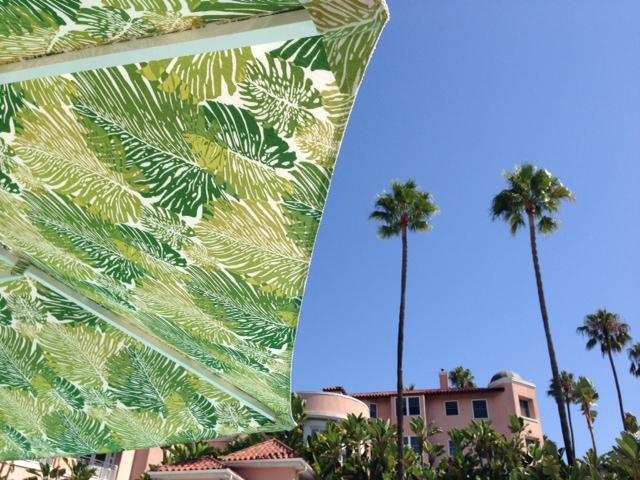 Banana print palms.jpg
