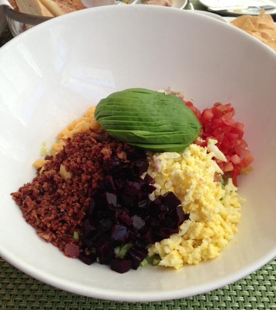 MacArthur Salad.jpg