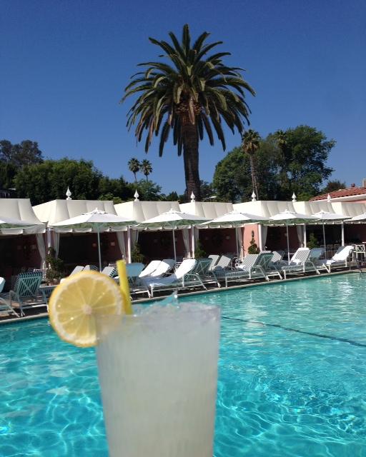 Poolside Lemonade.jpg