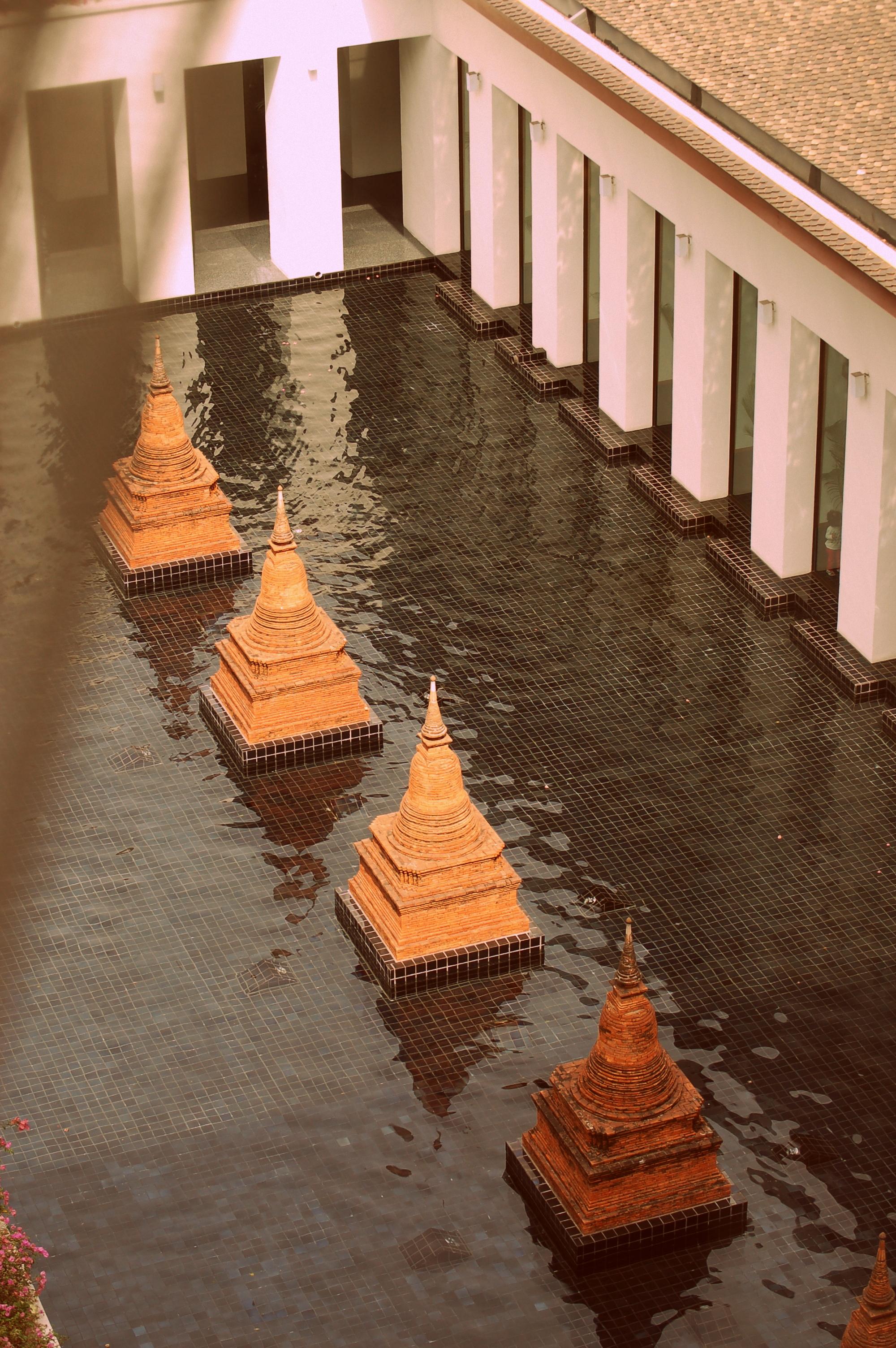 Sukhothai-3.jpg