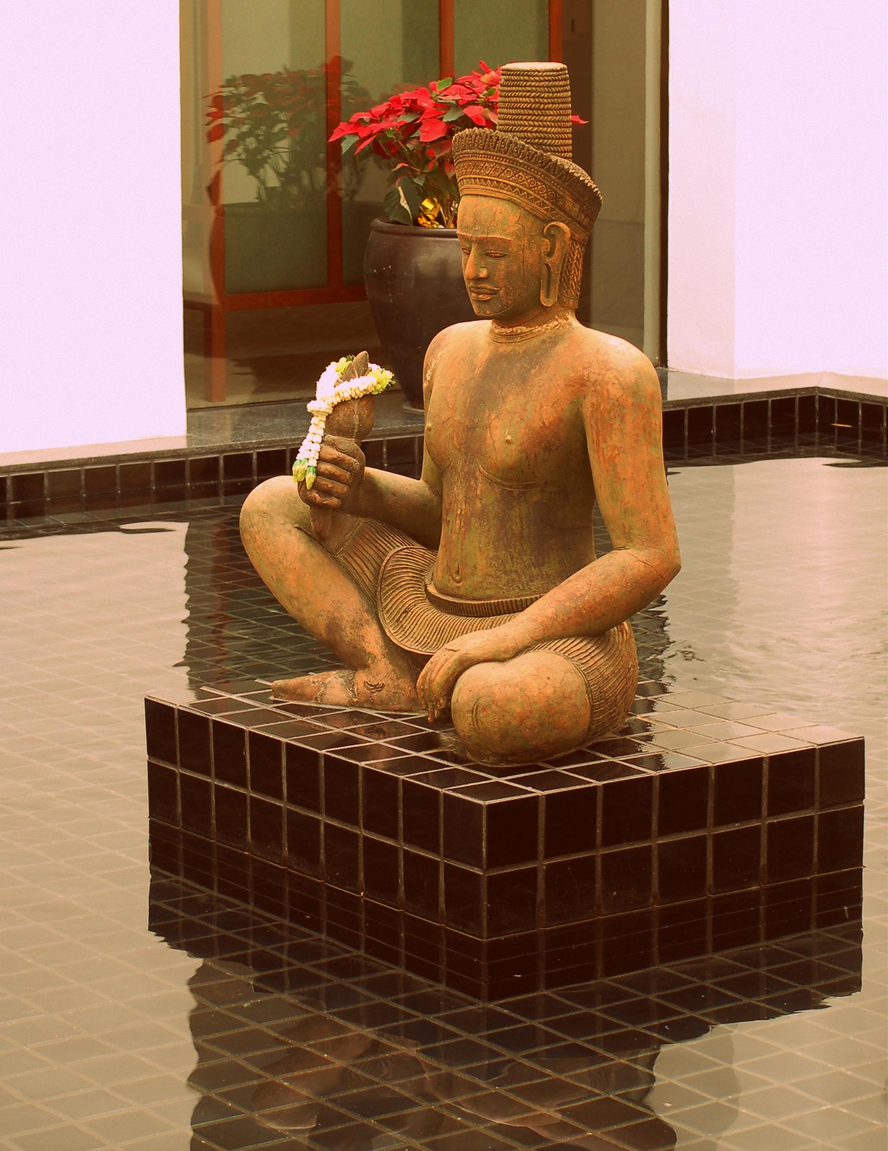 Sukhothai-6.jpg