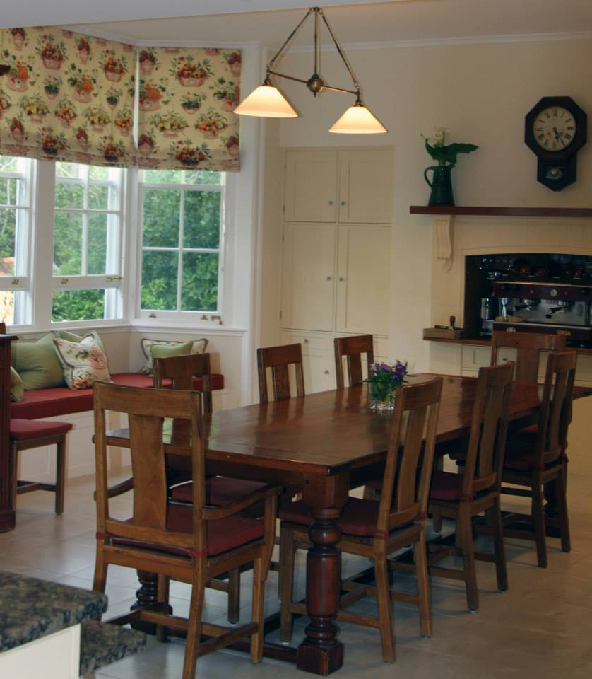 Breakfast room at Otahuna Lodge.jpg