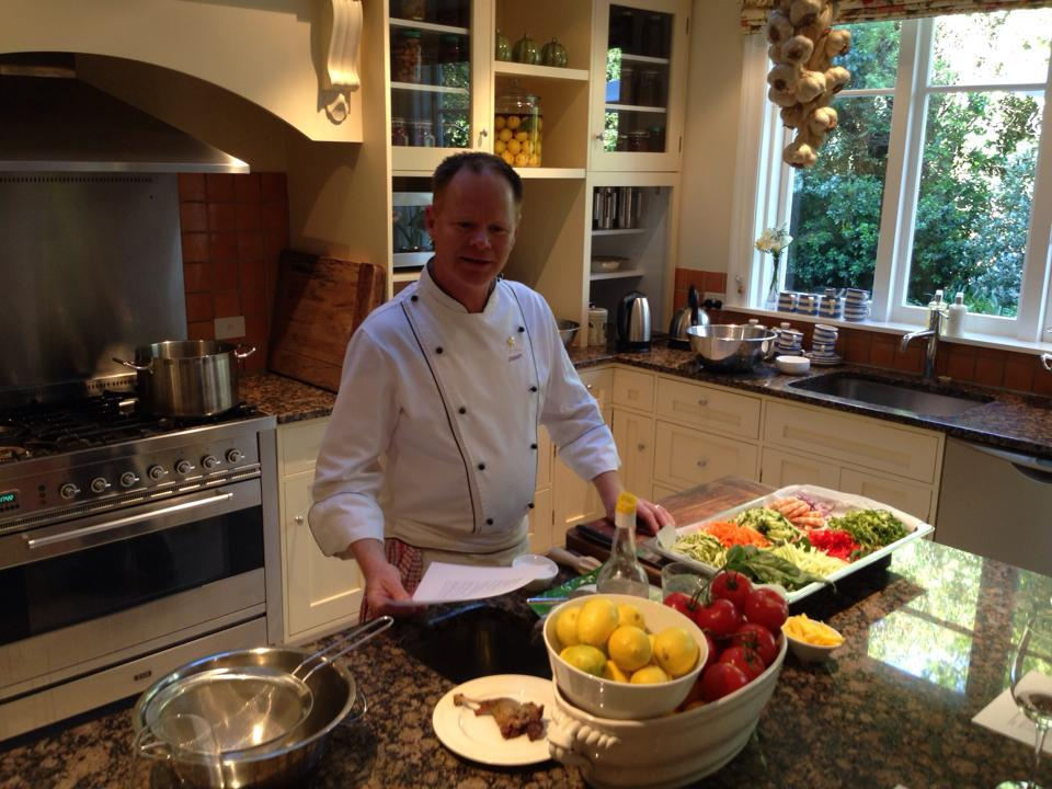 Cooking class with Chef Jimmy McIntyre.jpg