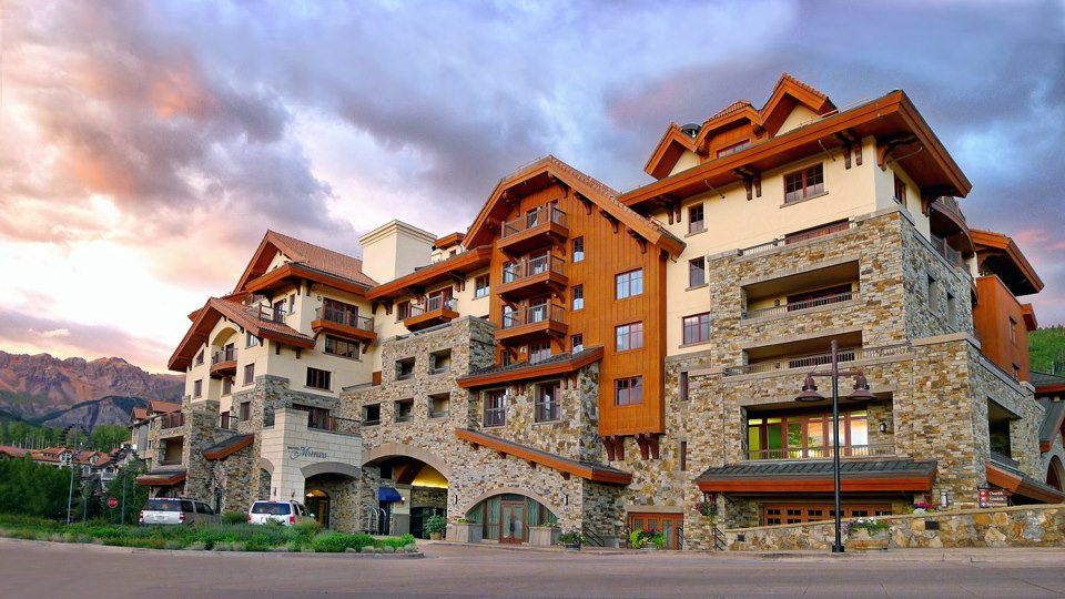 HotelMadeline.jpg