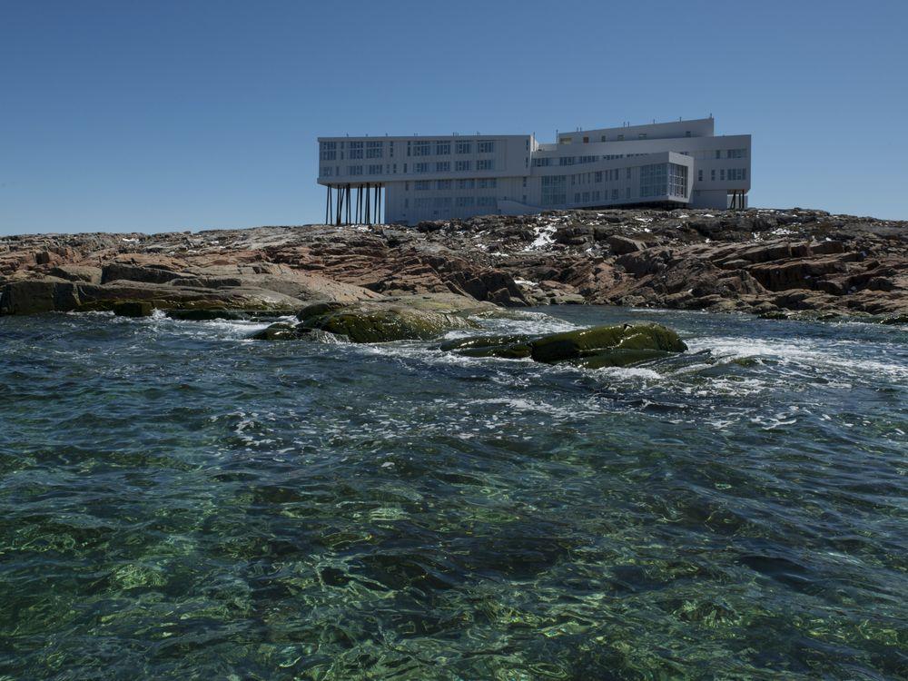 2013_06-Fogo_Island_Inn-Press-Photo_Credit_Alex_Fradkin.jpg