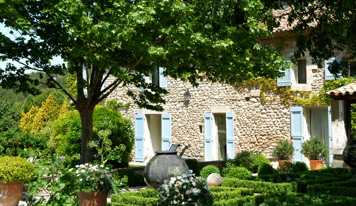 484_665_La-Bastide-de-Marie-11.jpg