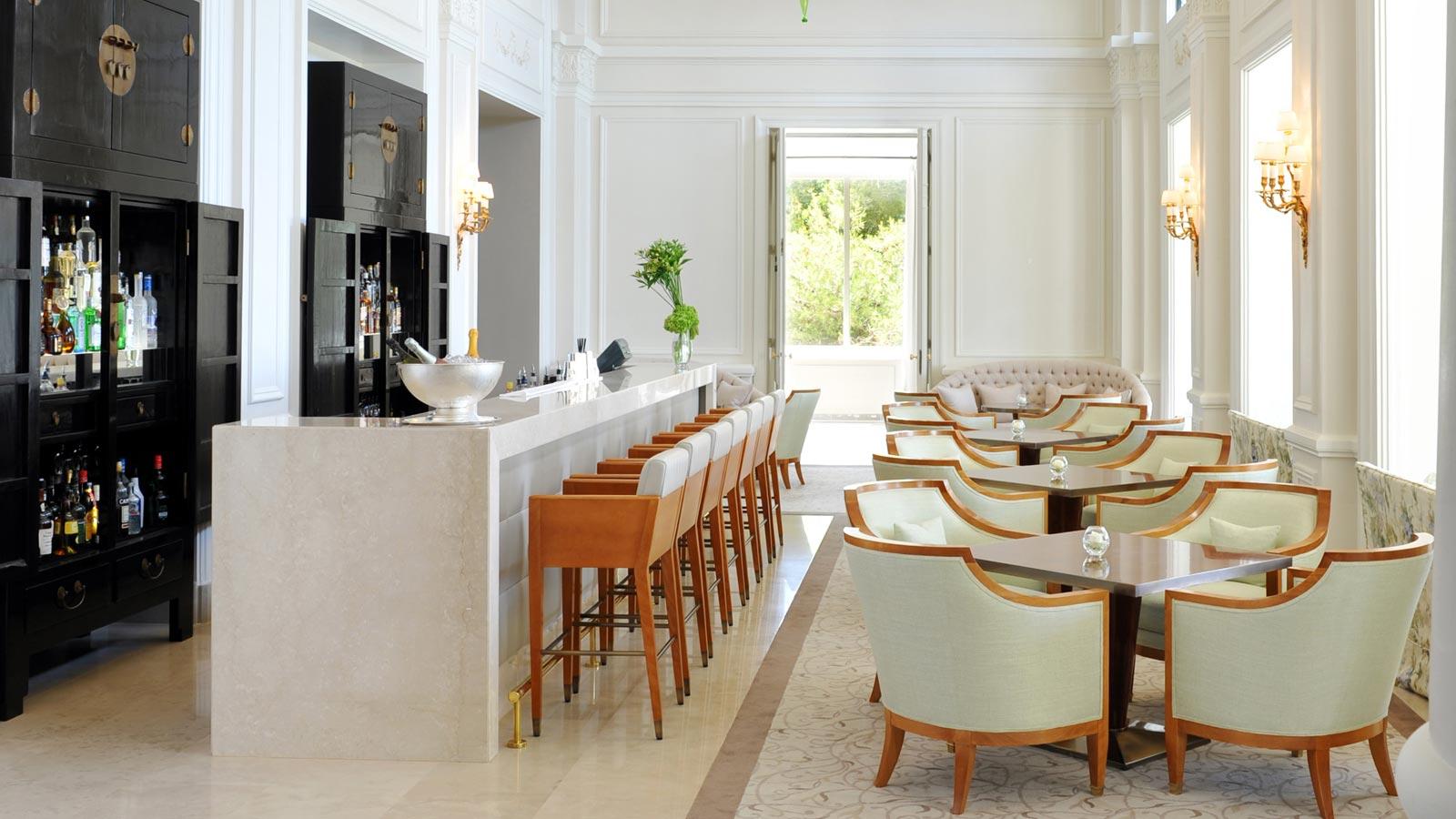 2488-so-2012galeriephotos-photorestaurants10-fr2.jpg