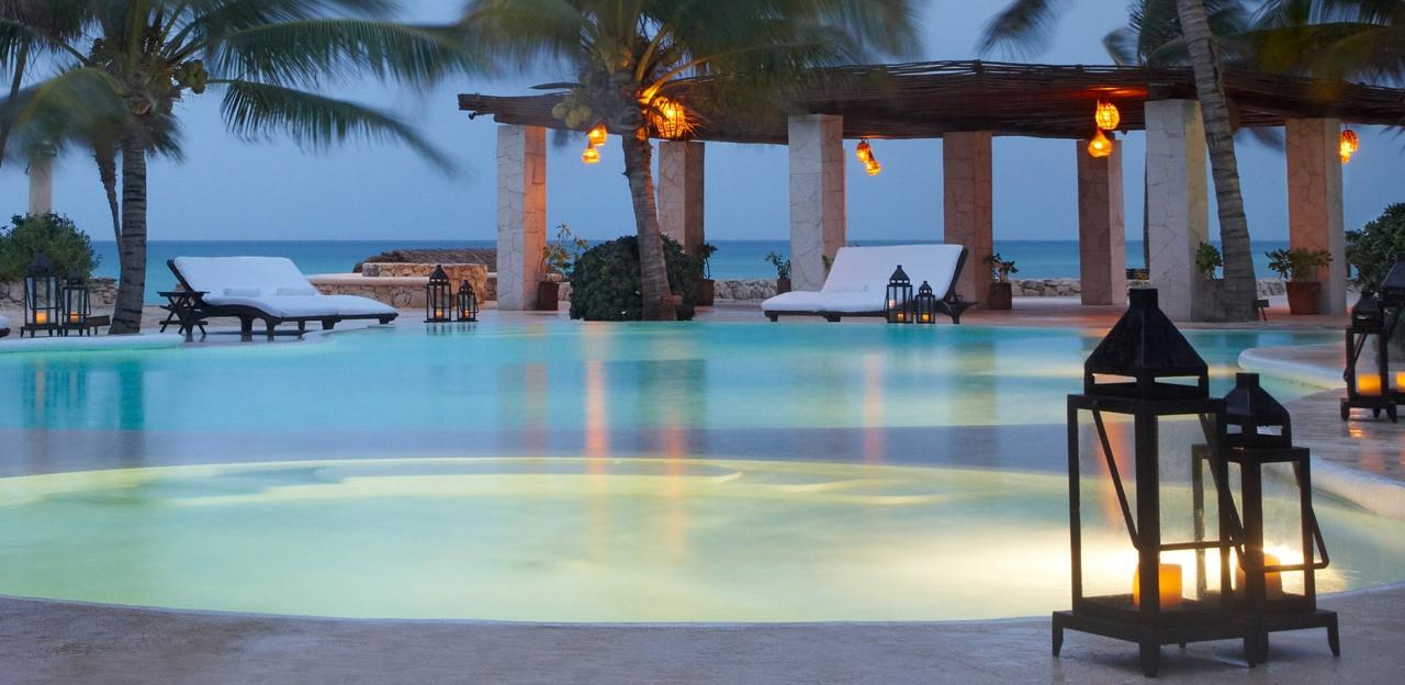 vrm-pool-dusk-1280x720.jpg