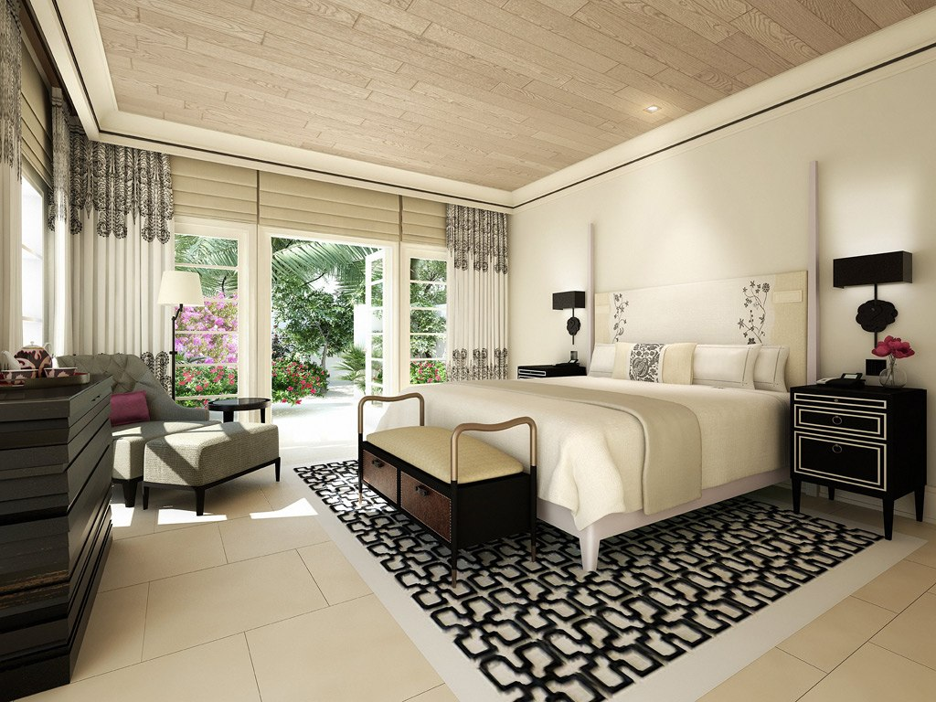 Most-Romantic-Hotels-In-The-United-States-Hotel-Bel-Air-Los-Angeles-California.jpg