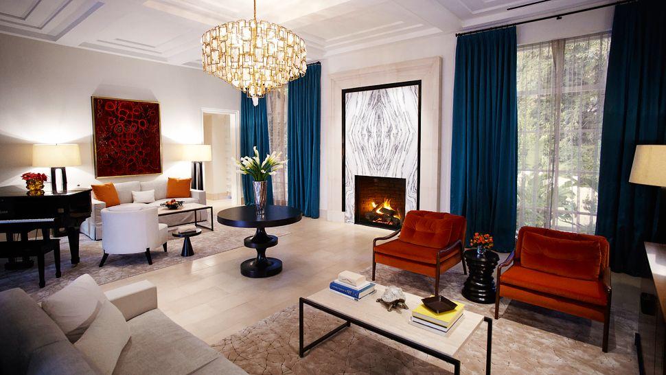 001231-24-_presidential_living_room.jpg
