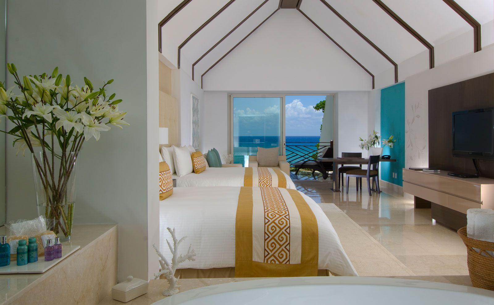 grand-velas-riviera-maya-ambassador-presidential-suite.jpg