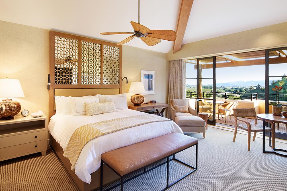 contemporary-king-room.jpg